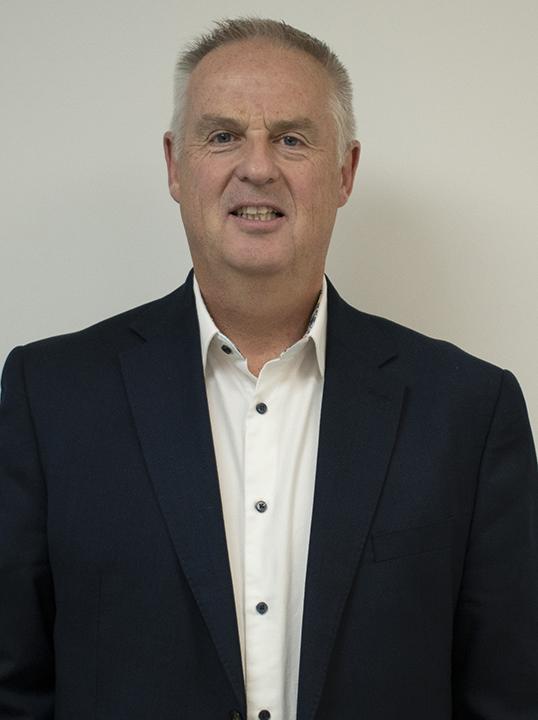 Derek Lewry