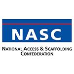 NASC - Scaffolding