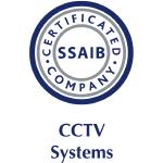SSAIB CCTV Systems