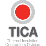 TICA - Insulation