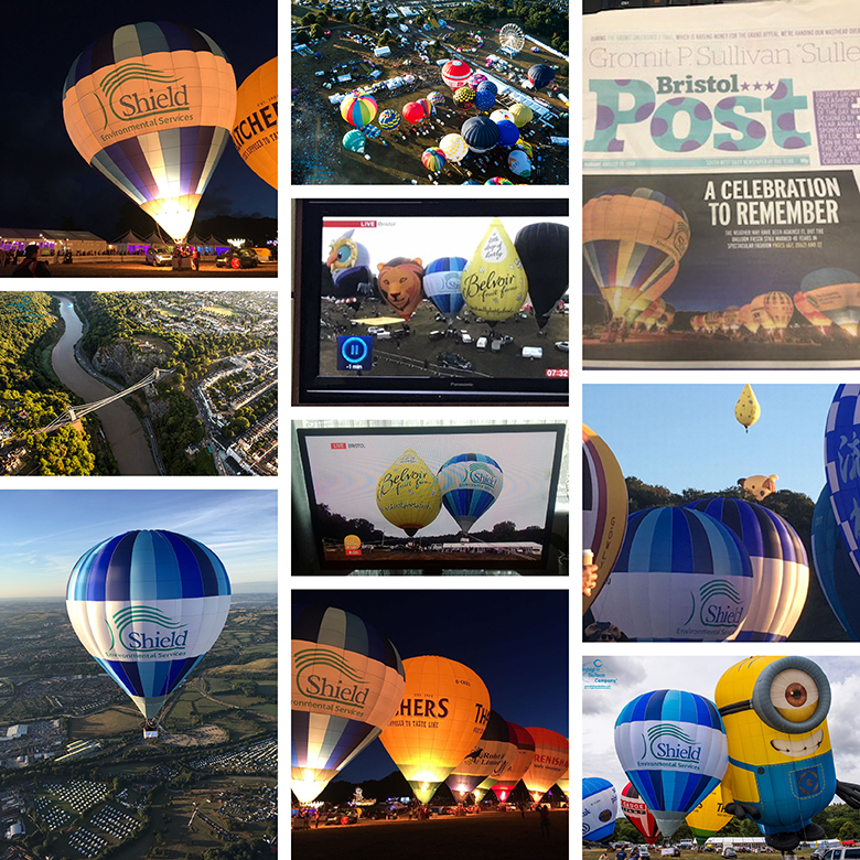 hot-air-balloon-images
